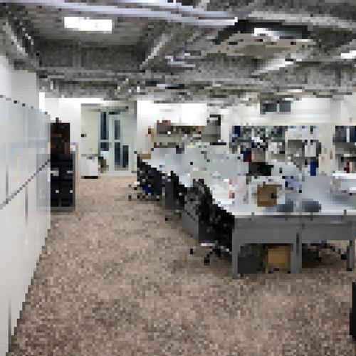 株式会社ワークスタジオ・オフィス・5.JPG