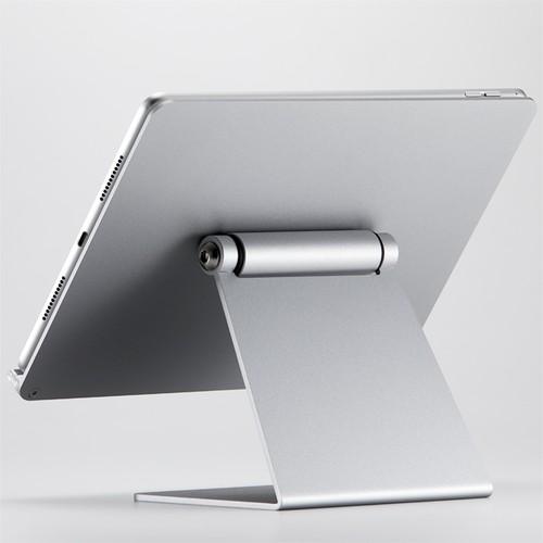 業務用iPadスタンド『T2』2.jpg