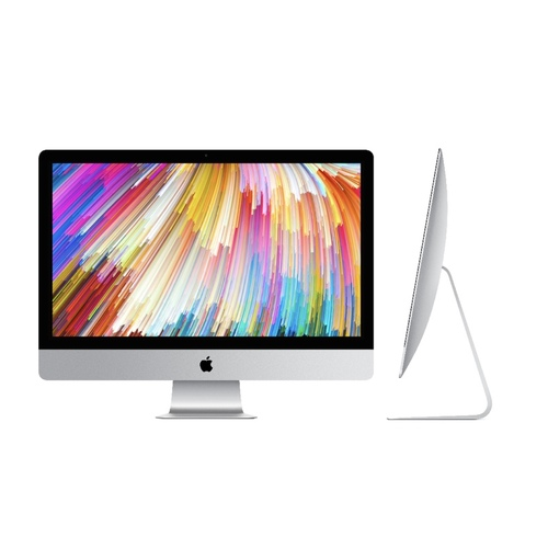 mac3.jpeg