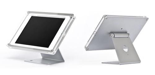 店舗・受付用iPadスタンドT1.jpeg