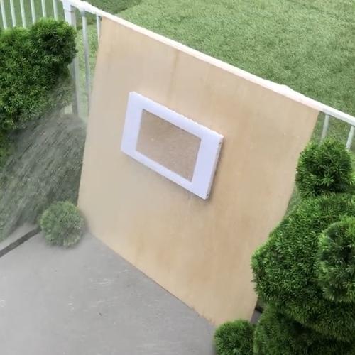 iPad・タブレット防水ケース・屋外設置用.jpg