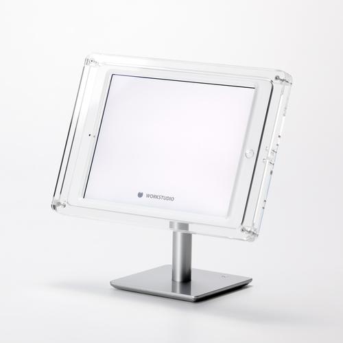 iPad盗難防止展示スタンド.jpg