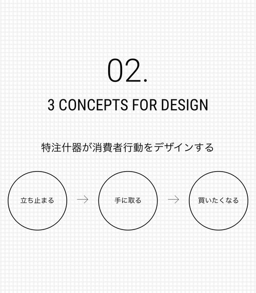 什器デザイン・什器製作・3.jpg