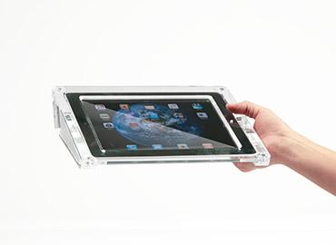 業務用iPadスタンド・フラット.jpg