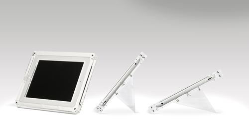 iPadスタンド TABLETY ケース.jpg