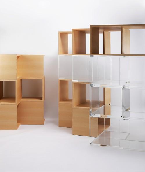 モデルルーム・モデルハウス・住宅展示場に「インテリアになるペット家具」