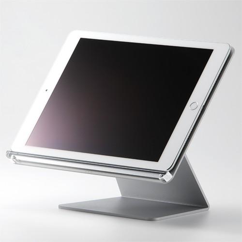 業務用iPadスタンド『T2』.jpg