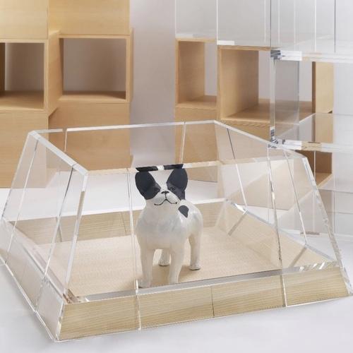 ペット家具のオーダー・オーダーメイド