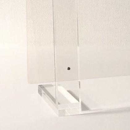コロナ飛沫感染防止対策・アクリル板4.jpg