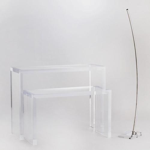 ネストテーブル・一点掛けハンガーラック 2.jpg