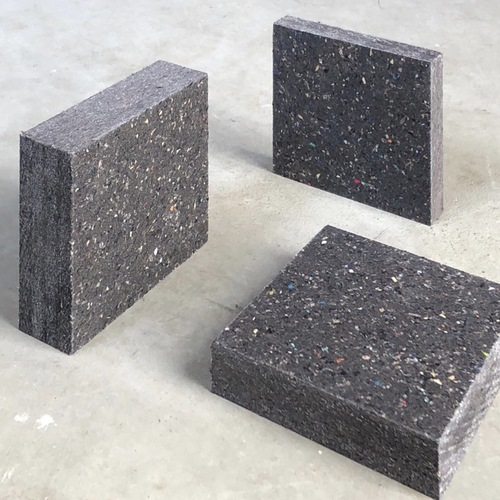 paneco環境配慮型素材1.JPG