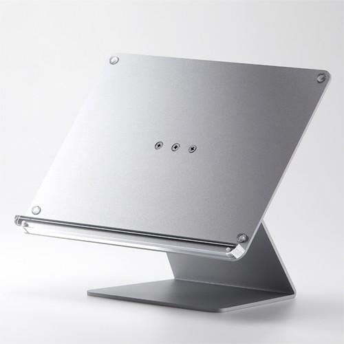 業務用iPadスタンド『T2』3.jpg