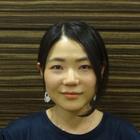 永井 聡子