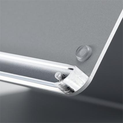 業務用iPadスタンド『T2』4.jpg