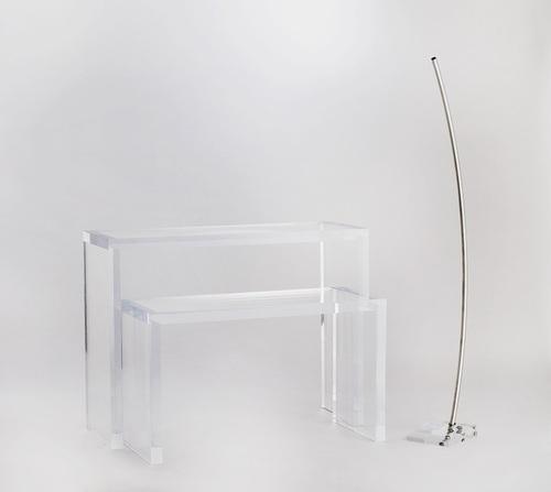 ネストテーブル・ハンガーラック.jpg