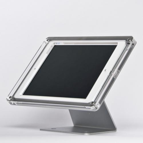 業務用iPadスタンド「T1」.png