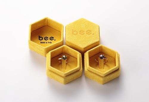 カラーセラピージュエリー box 2.jpg