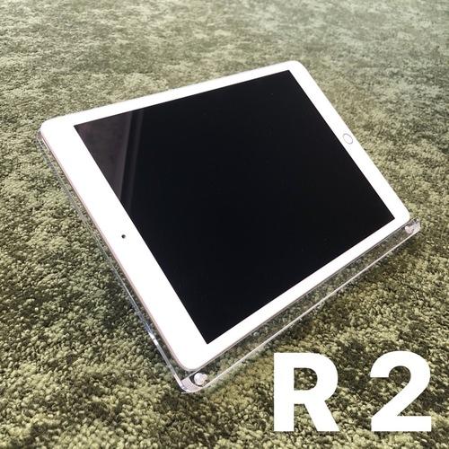 iPadレジスタンド「R2」6.JPG