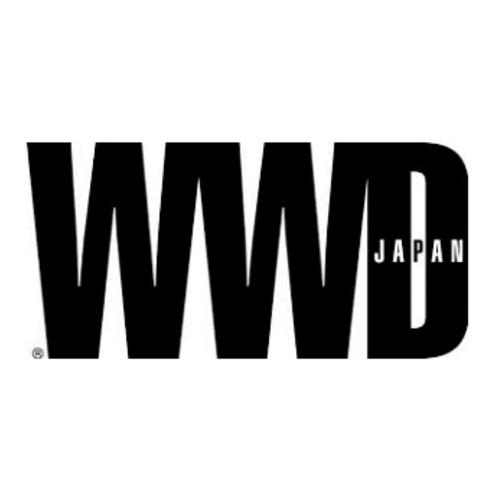 WWDワークスタジオ.jpeg