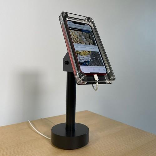 iPhone盗難防止スタンドS1 5.jpg