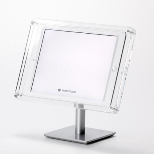 iPadスタンド TABLETY.jpg