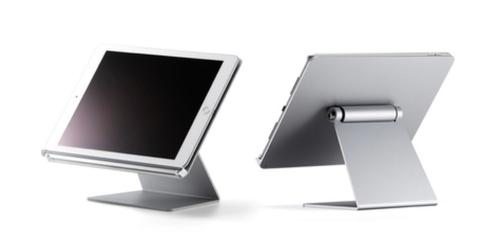 iPadスタンド「T2」2.jpg