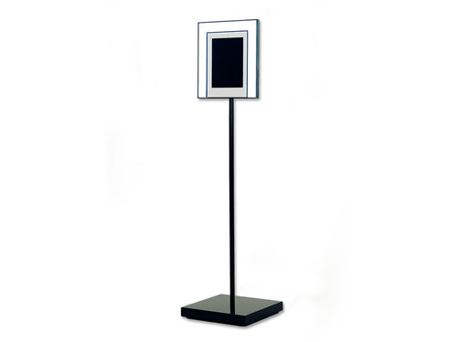 iPad・タブレット盗難防止スタンド1.jpg