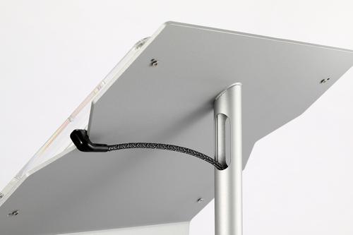 iPad フロアスタンド T3 10.jpg