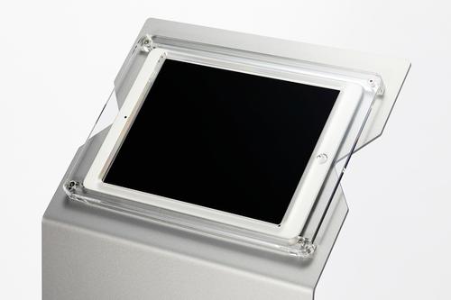 iPad フロアスタンド T3 11.jpg