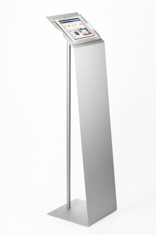 iPad フロアスタンド T3 5.jpg