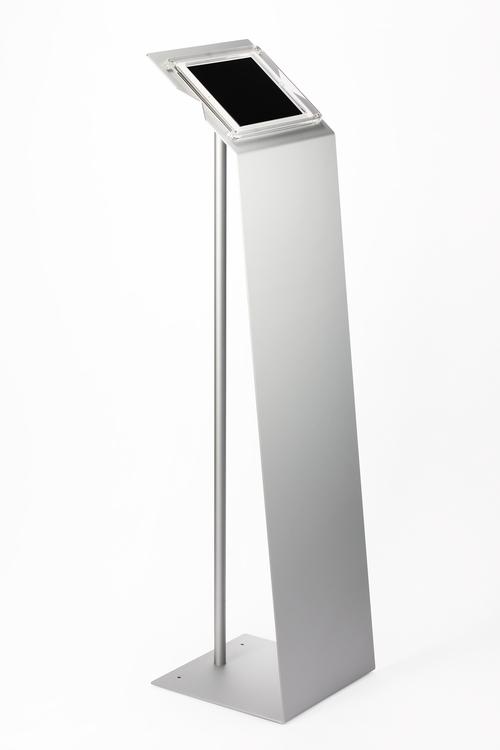iPad フロアスタンド T3 6.jpg