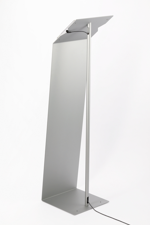 iPad フロアスタンド T3 7.jpg