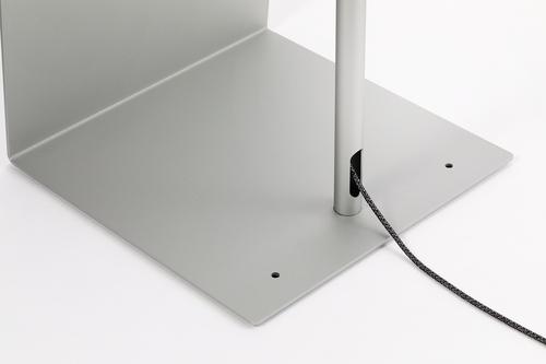 iPad フロアスタンド T3 9.jpg