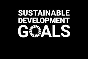 SDGs・サスティナビリティ
